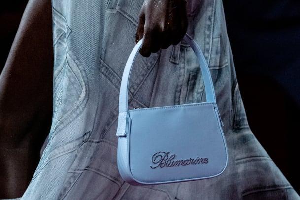 Blumarine bag S22 001