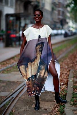 milan-fashion-week-spring-2022-street-style-3