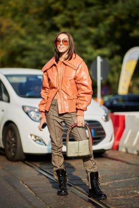milan-fashion-week-spring-2022-street-style-1