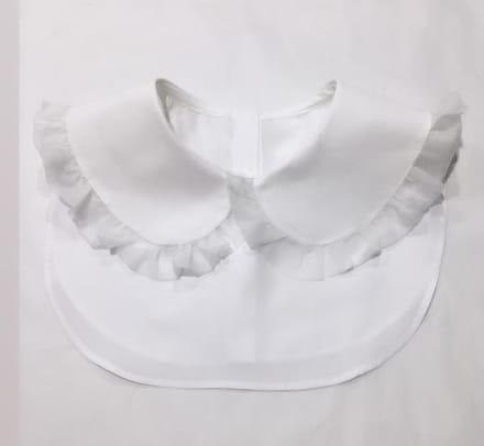 petite chou collar