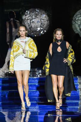 versace-by-fendi-look-24