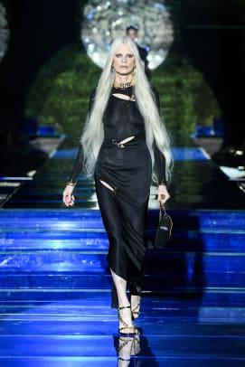 versace-by-fendi-look-1