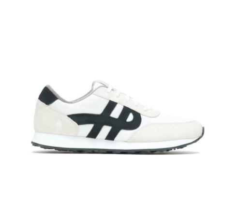 hushpuppy sneakers