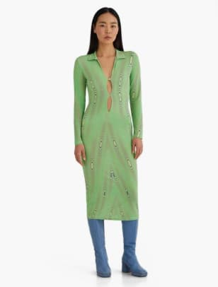 gamma-long-sleeved-dress-frontal-slit-green-02_b8b608f5-71b6-4e42-8928-299fbb6275a9_540x