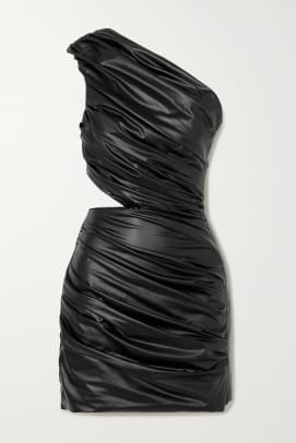 halpern dress