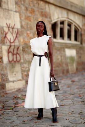 paris-fashion-week-spring-2022-street-style-2