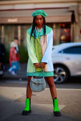 paris-fashion-week-spring-2022-street-style-4