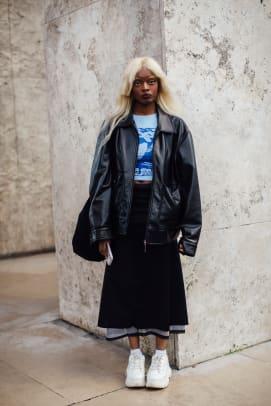 paris-fashion-week-spring-2022-street-style-83