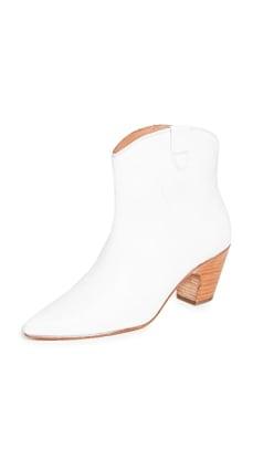 rachel comey tuo boots