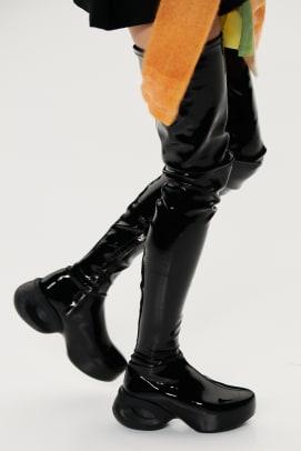 Givenchy shs S22 020