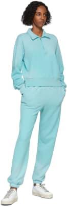re-done-blue-70s-half-zip-sweatshirt