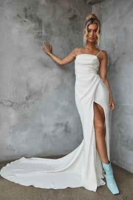 grace-loves-lace-fall-2022-bridal-wedding-dress-slip