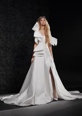 vera-wang-pronovias-bridal-fall-2021-wedding-dress-ESTEE-B2