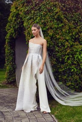 NADIA-MANJARREZ BRIDAL-fall-2022-Conchita Top-wedding-dress