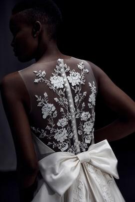 AMSALE-bridal-fall-2022-wedding-dress-Sable_A806