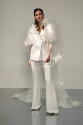 kaviar-gauche-fall-2022-bridal-wedding-pantsuit