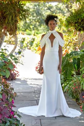 Ines Di Santo FW22-bridal-wedding-dress-muiccia