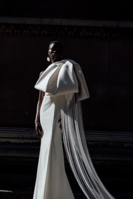halfpenny-london-bridal-wedding-dress-three-collection-DAHLIA BOW & HYACINTH DRESS 1