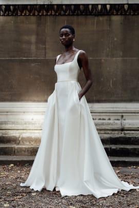 halfpenny-london-bridal-wedding-dress-three-collection-DAHLIA DRESS 3