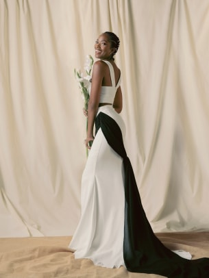scorcesa-fall-2022-bridal-wedding-dress-black-sash