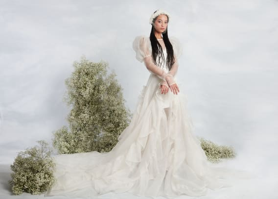 odylyne-the-ceremony-fall-2022-bridal-wedding-dress-KAMILA_2