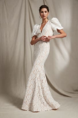 Rebecca Vallance-bridal-2022-wedding-dress-lace