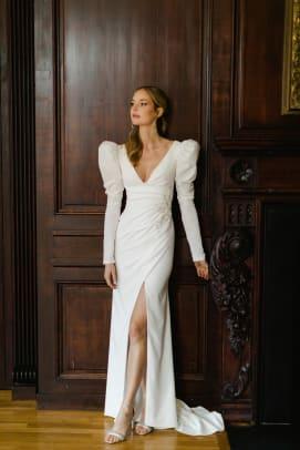 verdin-bridal-fall-2022-wedding-dress-judithrae_210913_18281