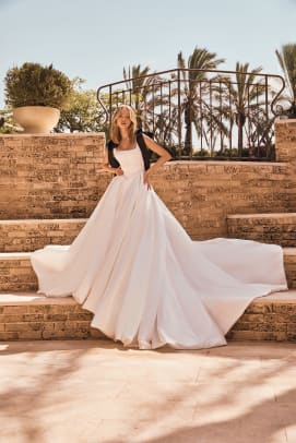 galia-lahav-couture-fall-2022-wedding-dress-bridal-Dove F