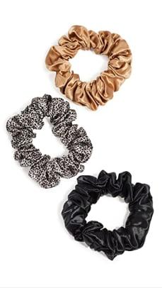 slip-silk-large-scrunchies