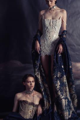 kim-kassas-fall-2022-bridal-wedding-dress-PEARL 3
