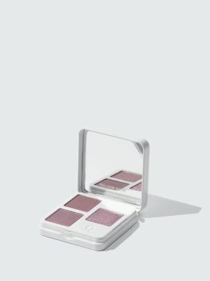 glossier-eye-trio-monochrome-mist