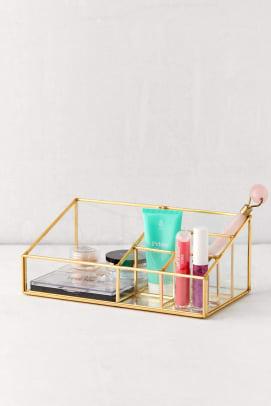 sabina-makeup-organizer