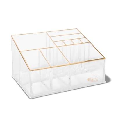 sonia-kashuk-countertop-makeup-tray-organizer