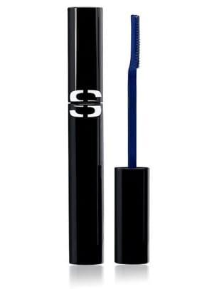sisley-mascara-deep-blue