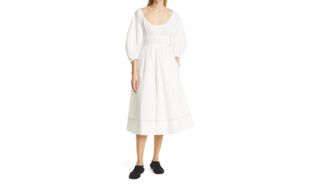 proenza-schouler-dress