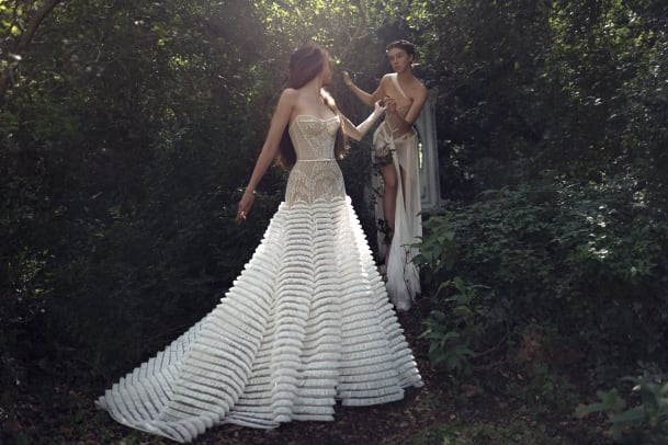 kim-kassas-spring-2020-wedding-dress-corset