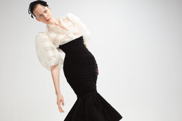 yolancris-fall-2021-bridal-wedding-blouse-skirt