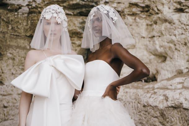 halfpenny-london-bridal-spring-2022-wedding-dress-pegwell and walpoleZach&Grace_