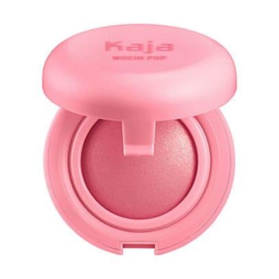 kaja-mochi-pop-bouncy-blush
