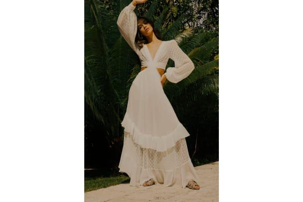 patbo-bridal-spring-2021-wedding-dress-long-puff-sleeve