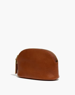 madewell-leather-makeup-pouch