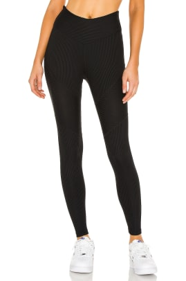 year of ours ribbed legging