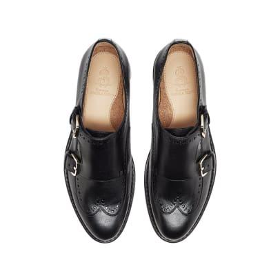 the office of angela scott mr york shoes