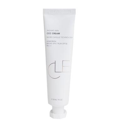 cle-cosmetics-ccc-cream