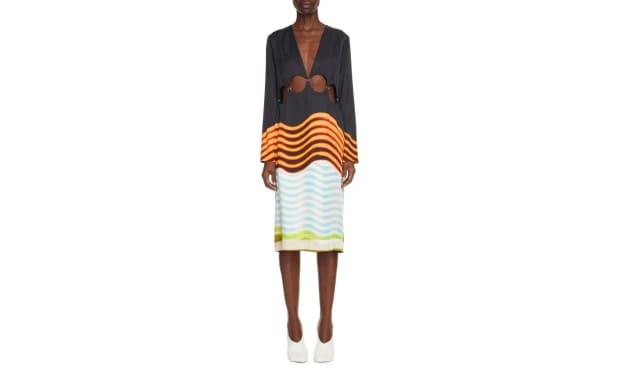 dries-van-noten-dress