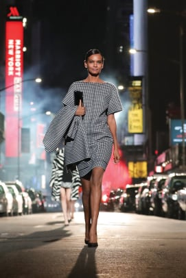 michael-kors-collection-fall-2021-review-2