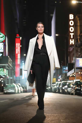 michael-kors-collection-fall-2021-review-1
