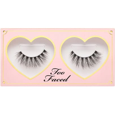 too-faced-better-than-sex-faux-mink-lashes