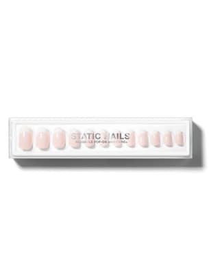 static-nails-reusable-pop-on-manicure-french
