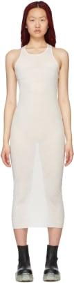 rick-owens-ssense-exclusive-white-tank-dress